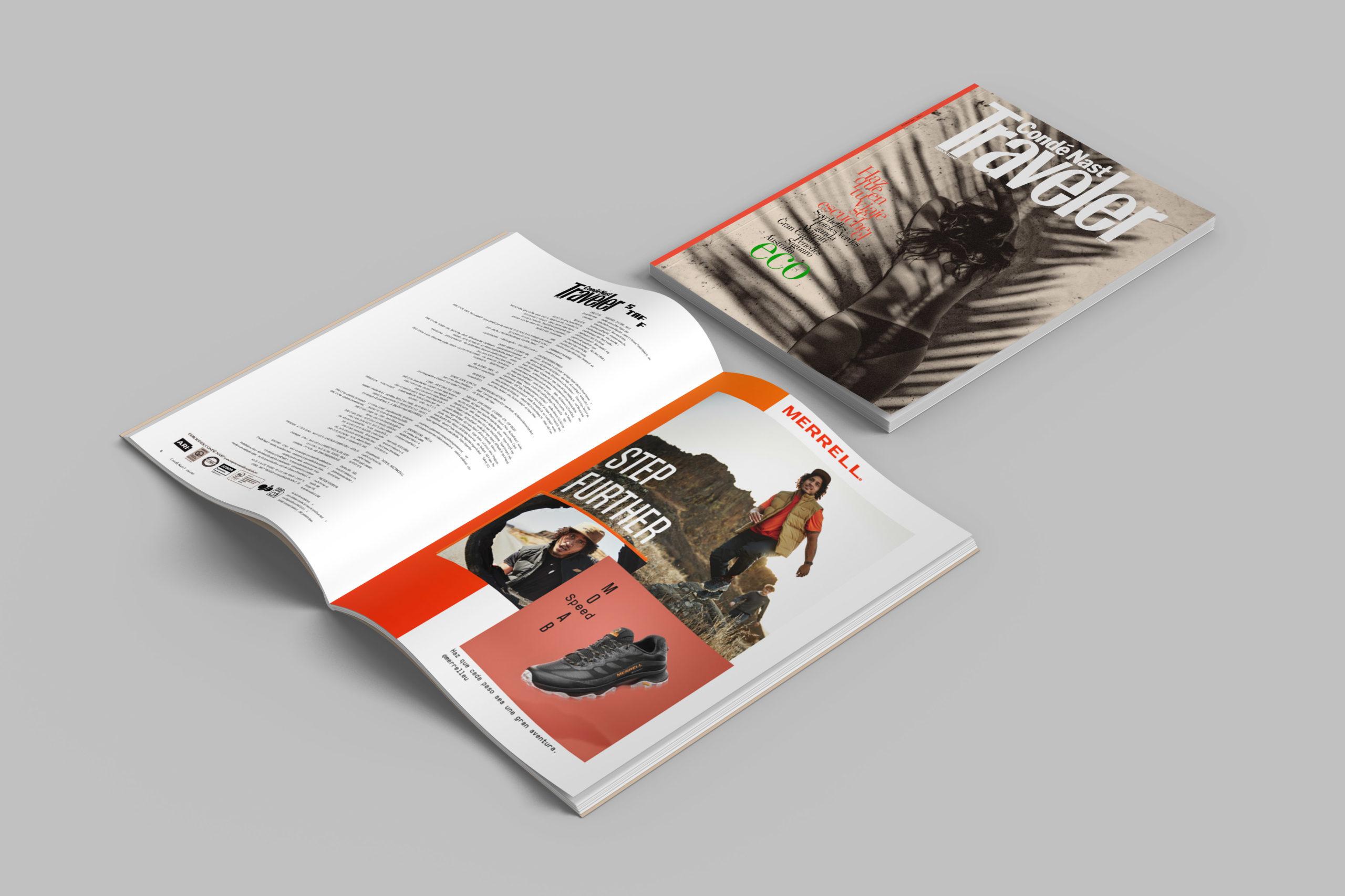 anuncio-revista-condenast
