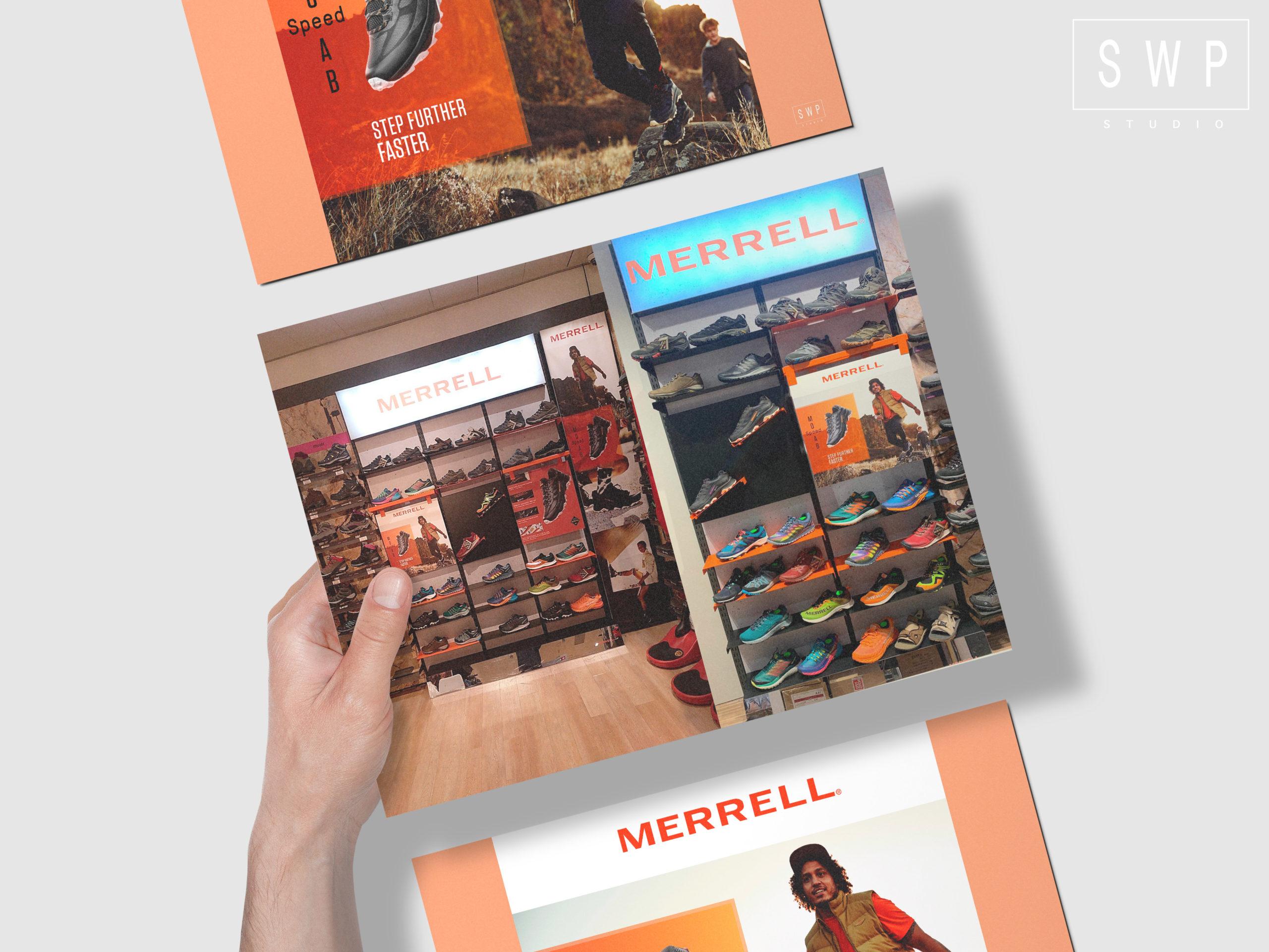 producto-swp-merrell2